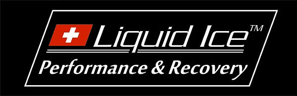 Logo Liquid Ice black with fram.jpg