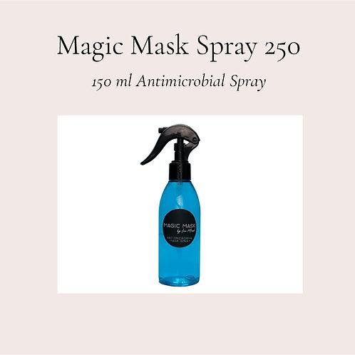 Magic Mask Spray, 250 ml