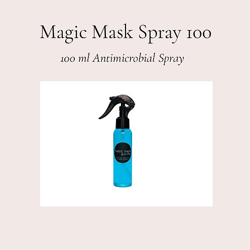 Magic Mask Spray, 100 ml
