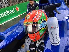LIquid Ice in F1.JPG