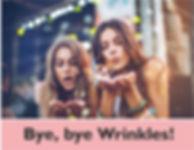 Bye bye Wrinkles.jpg