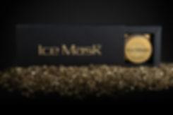 ice-mask-gold-web-12.jpg