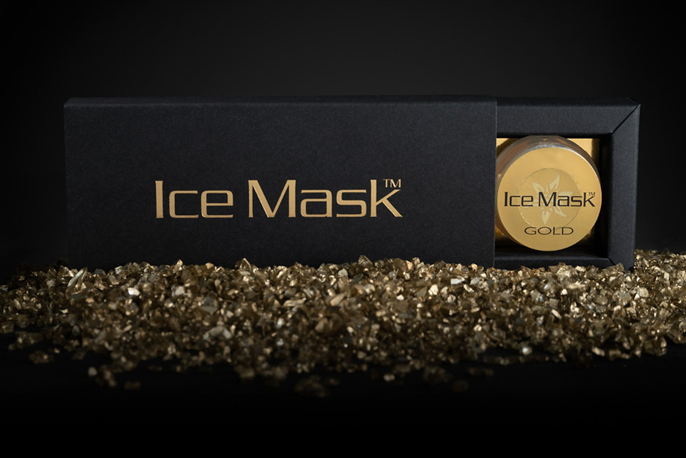 ice-mask-gold-web-12.jpg
