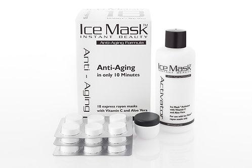 Ice Mask 18