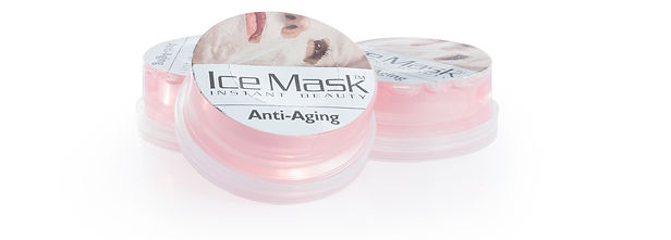 ice-mask-chrome-web-15.jpg