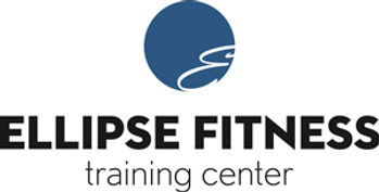 Ellipse-Fitness-logo.jpg