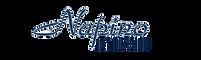 logo%201%20napino_edited.png
