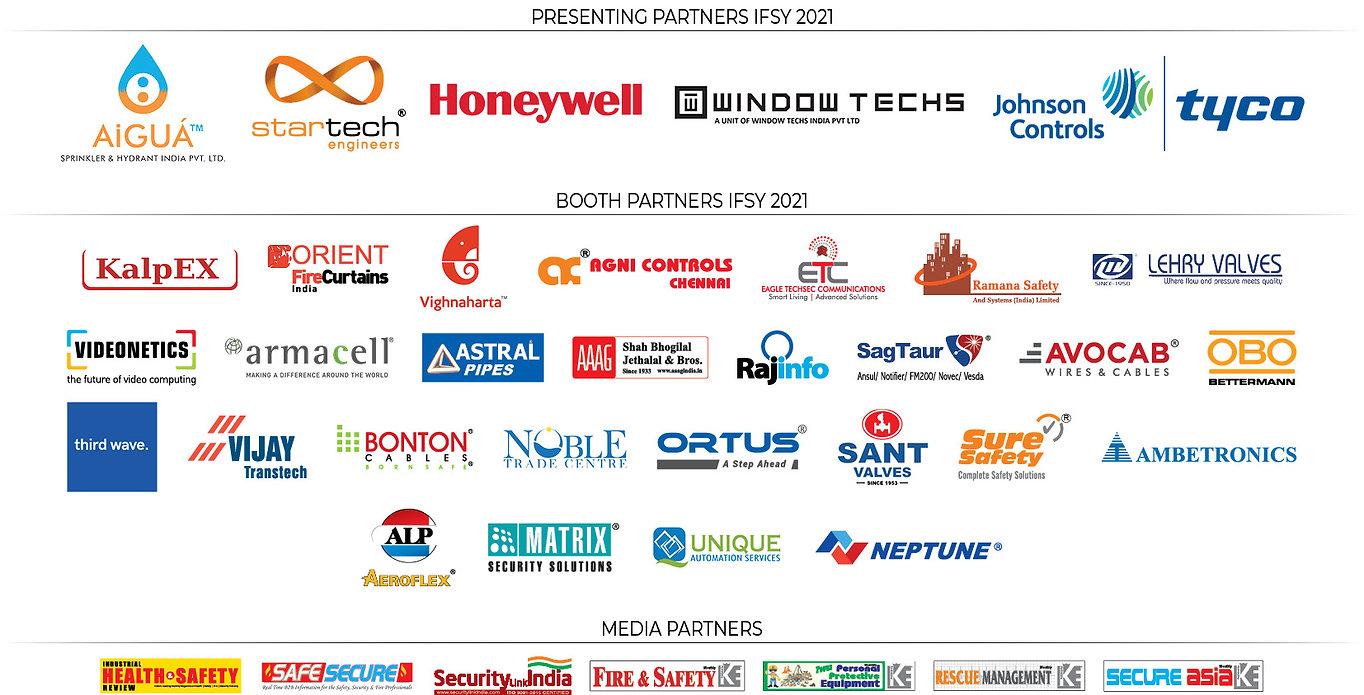 IFSY Logos (1).jpg
