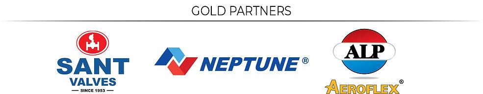 FIST Award  2021 Gold Sponsors Logos.jpg