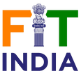 FIT India Logo PNG.png