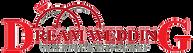 Dream Wedding Logo PNG.png