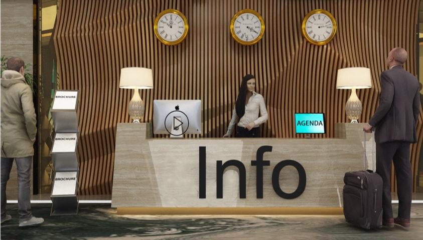 info desk.jpg