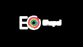 EO Bhopal png.png