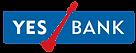 Yes_Bank_logo.png