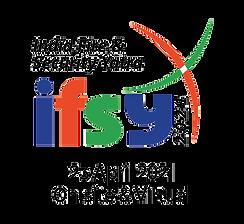 IFSY Logo WhiteBG Vertical.png