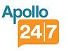 alollo 247 logo.png