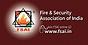 fsai logo.png