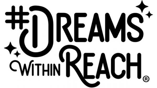 Dreams Within Reach