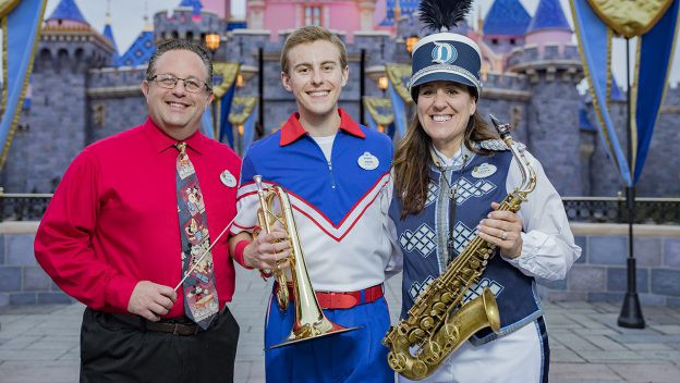 All-American College Band