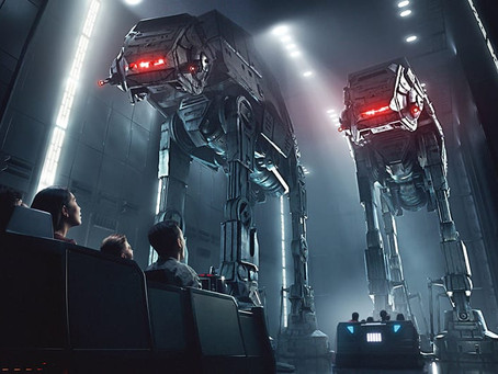 Star Wars: Galaxy's Edge will have a soft-opening May 31 at Disneyland. But what can fans expect?