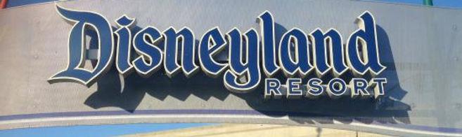 Disneyland Resort.jpg