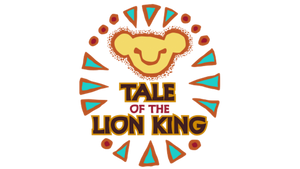 Tale of The Lion King