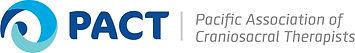 PACT-Logo-inline.jpg