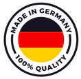 made-in-germany-icon-with-german-flag-ci