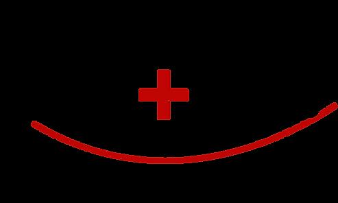 Sale-Med Logo rot.png