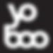 YoBoo Logo No Creative.png