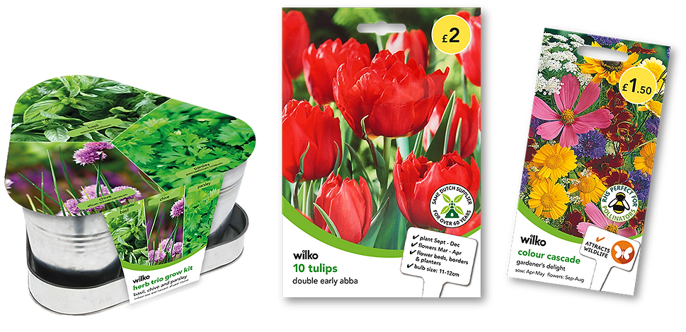 wilko-grow-your-own-and-bulb-packaging 2