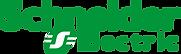 schneider_electric-logo.png