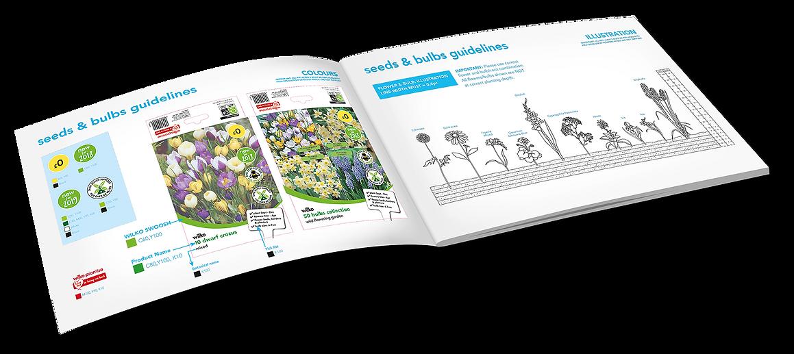 wilko-garden-seeds-and-bulbs-design-guid