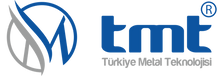 tmt-logo-yeni-500.png