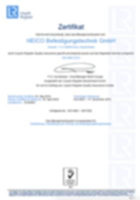 Ekran Resmi 2020-06-02 12.40.11.png