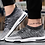 Thumbnail: Running Sport Shoes Men  ADAM