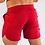 Thumbnail: Shorts Men Running Training, Breathable, Fast Dry, New Brand