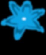 Contento-Logo.png