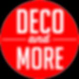 DECOandMORE AG.jpg