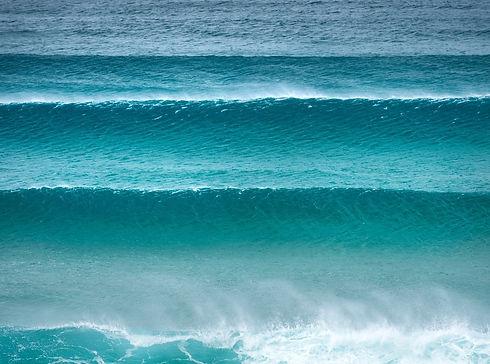 oceaan ende golf.jpg