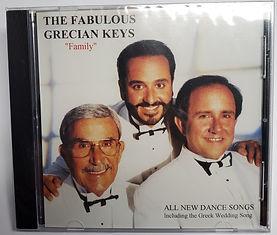 greciankeys.jpg