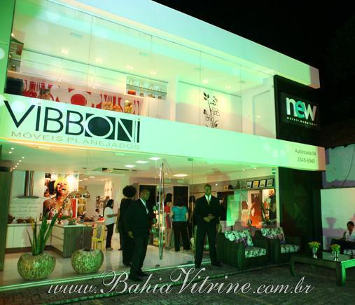 vibboni06
