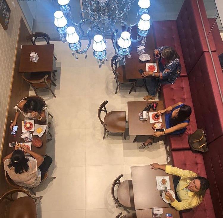 cafe_da_hora10