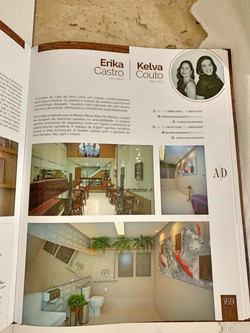 Anuario Pagina