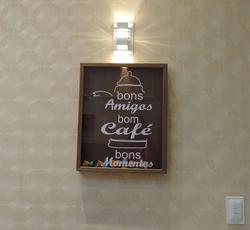 cafe_da_hora08
