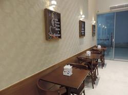 cafe_da_hora03