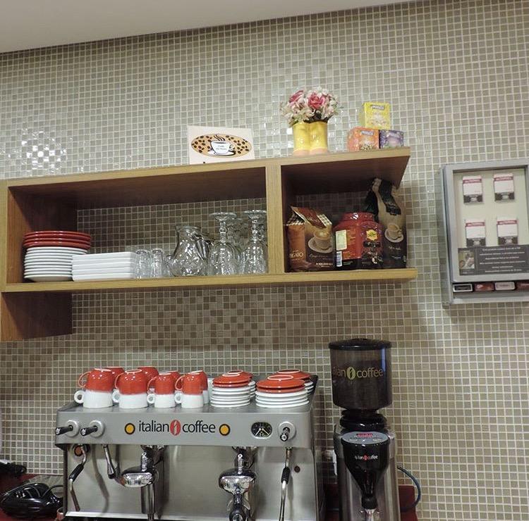 cafe_da_hora02