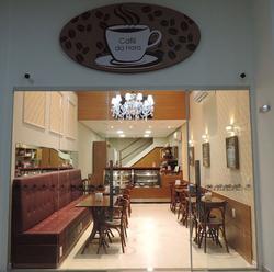cafe_da_hora04