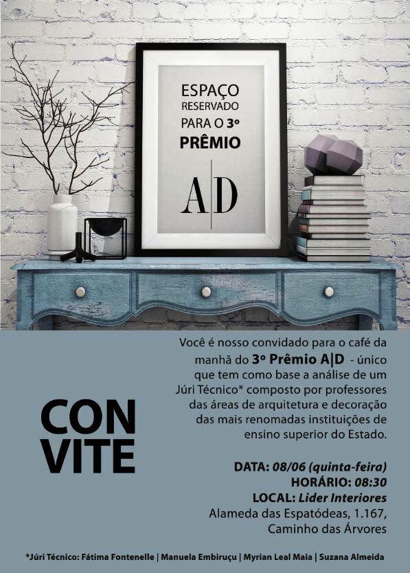 Premio AD - 2017
