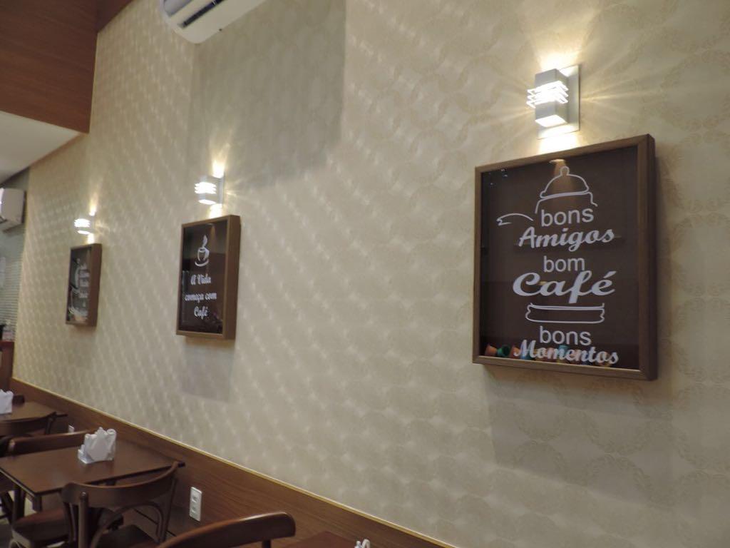 cafe_da_hora01